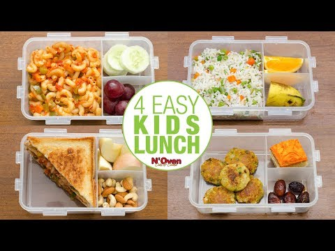 mp4 Healthy Child Lunch Box Ideas, download Healthy Child Lunch Box Ideas video klip Healthy Child Lunch Box Ideas