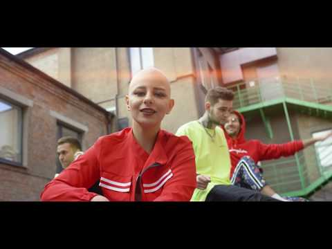 Karina Evn - Ритм