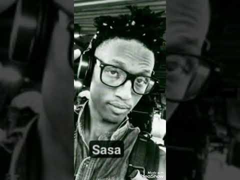 Sasa Abamba ifarii2016🇬🇳🇬🇳