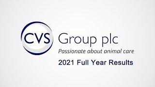 cvs-group-cvsg-full-year-2021-results-overview-september-2021-23-09-2021
