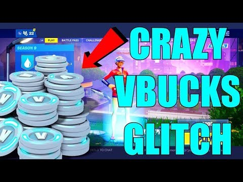 Download V Bucks Png Image For Free Coralrepository Org