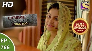 Download Video Crime Patrol | ग्लॅमर | Justice For