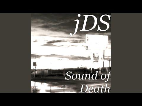 Sound of Death