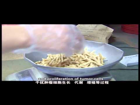 Video TCM & Western Medicine
