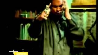 Chino XL - No Complex (Official Video) [1996].webm