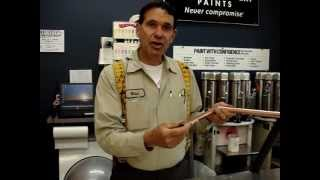 How to Prevent Cold Water Pipe Condensation - Mr. Hardware