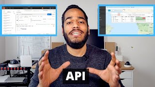 Troubleshooting API using Postman: Main status and error codes and how to fix them!