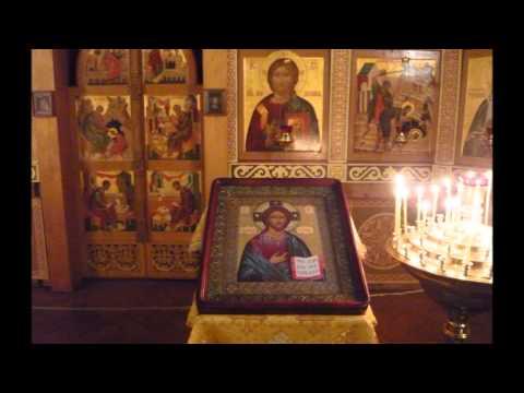Достопримечательности в Коломенском: Голосов овраг - Волшебные Камни.