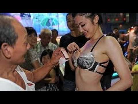 Campur Sari Kumpulan VIDEO & LAGU DANGDUT KOPLO Regae Indonesia HOT TERBARU Mp3