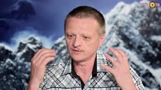 Геннадий Филин: Звучание жизни
