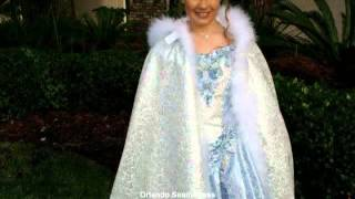 Pageant Dresses Girls Orlando Ball Dresses For Girls Orlando |