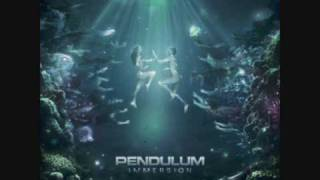 Crush - Pendulum