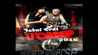 Download lagu Ucamp Jabat Erat Mp3