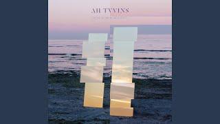 Infinite Swim (Acoustic)