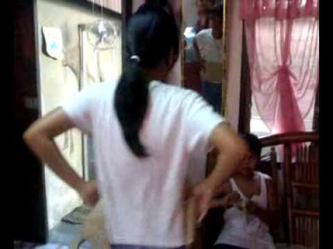 Ay posible na mawalan ng timbang kung kumain ka lamang itim na tinapay