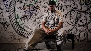 Koolade x Masta Ace x Stricklin - Love Crazy (Remix)