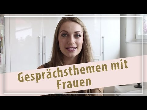 Single frauen salzgitter