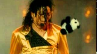Bart Simpson - Michael Jackson - Do The Bartman.