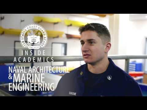 mp4 Architecture Naval, download Architecture Naval video klip Architecture Naval