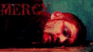 Supernatural - Mercy (spoilers saison 12)