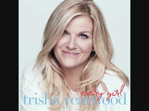 Trisha Yearwood New Album And Music