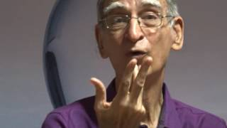 Ram Puniyani Part 2