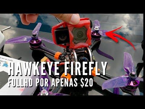 Review em português