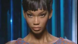 Moda Cosmo: Christian Dior Primavera Verano 2009