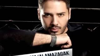 تحميل اغاني رامى عياش ما بدى شيء نسخة اصلية 2013 YouTube MP3