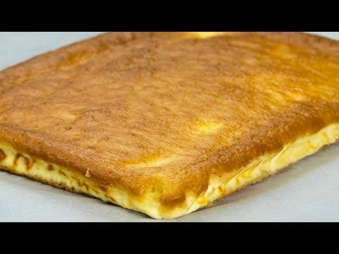0 Gem de caise, brânză de capră și pâine prăjită