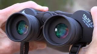 Meade Instruments | 15x70 Astro Binoculars