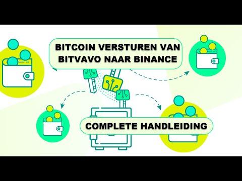 Bitcoin pelno apskaičiavimas