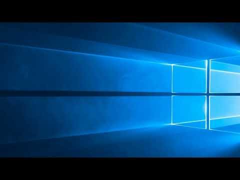 Auto-rename files having duplicate names in Windows