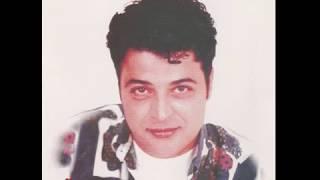 Hamid El Shari - Sorah I حميد الشاعري - صورة تحميل MP3