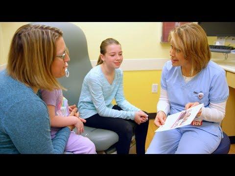 mp4 Healthy Child Nurse, download Healthy Child Nurse video klip Healthy Child Nurse