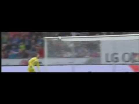 LFC  impressed by  Julian Brandt   Goals, Skills and Assists   German Talent
