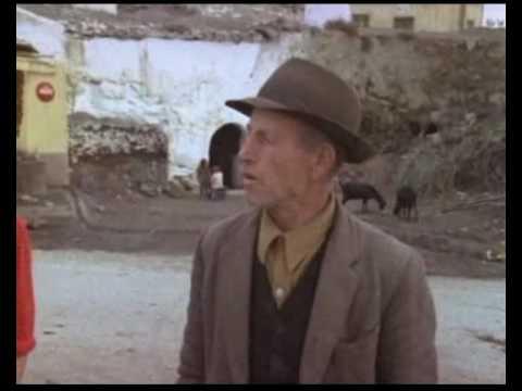 El Crimen de El Bejarín--Queridísimos verdugos--Guadix