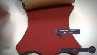 Кожзам Soft Арт.: KZ-00118