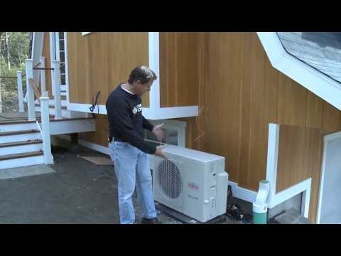 http://www.drenergysaver.com | 1-888-225-6260