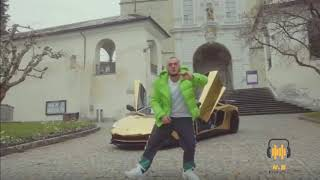 Mozzik   MADAM Official Video