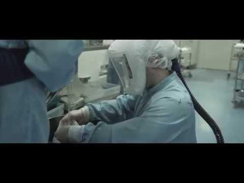 Ich habe die Operation nach der Verkleinerung der Brust gemacht