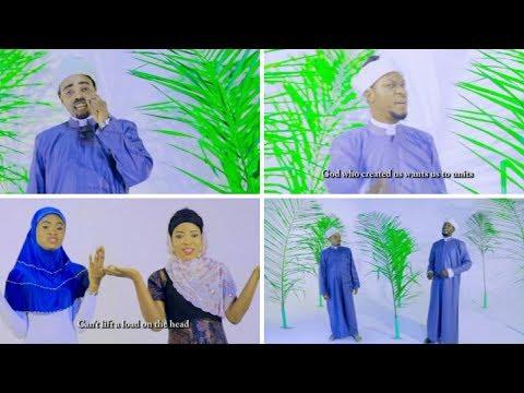 ISOKAN  TRACK 2 LATEST BY SAOTI AREWA AND ASILEKE PLS.SUBSCRIBE FUJI TV NIGERIA FOR LATEST VIDEOS