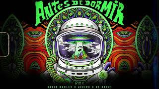 Descargar MP3 de Antes De Dormir Remix David Marley Jeeiph J C Reyes
