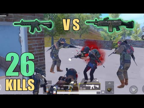 🥇 🔴 PUBG Mobile Hack Gameplay + Download Cheat | How to Hack PUBG