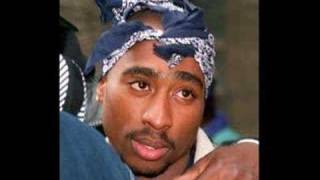 Tupac Check out Time
