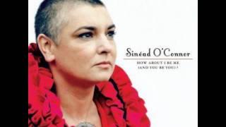 SINEAD O'CONNOR queen of denmark