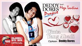 Download lagu Mega Tantina Cinta Yang Abadi Mp3