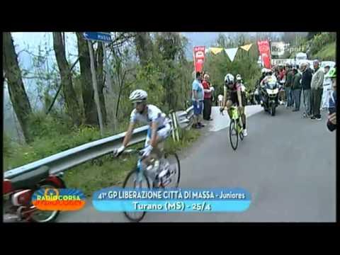 immagine di anteprima del video: Sintesi Rai Sport - Radiocorsa