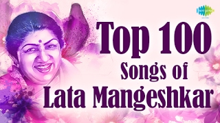 Mp3 Hindi Mp3 Songs Download Free Lata Mangeshkar