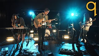 Said The Whale - Level Best (LIVE)